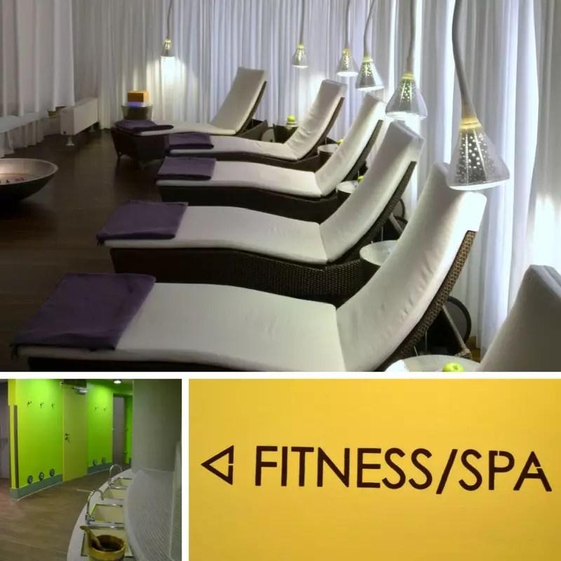 fitness-und-spabereich-steigenberger-herrenhof