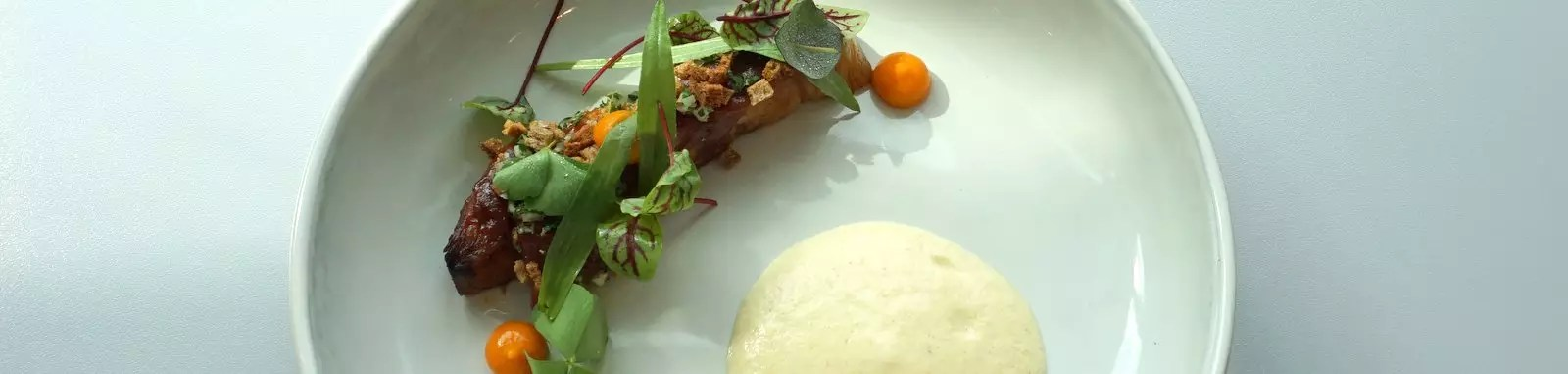 Top Restaurants in der Stadt Salzburg