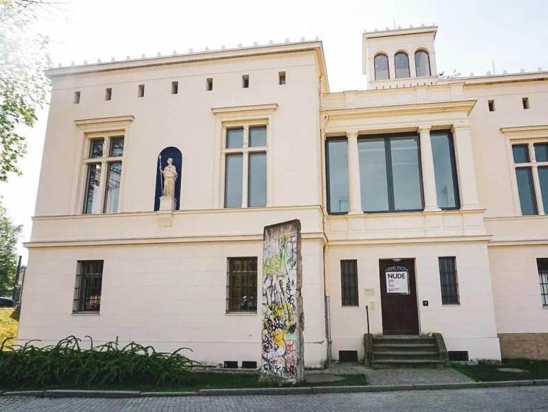 Villa Schöningen