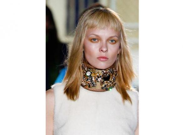 Style-Report-Dsquared-Autunno-Inverno-2014-2015-Catwalk-Jewellery-Amusingold