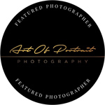 Art of Photography Award