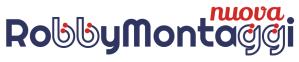 nuova robby montaggi logo