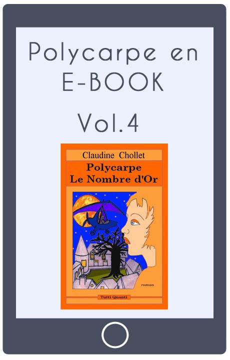 e-book-polycarpe-vol4
