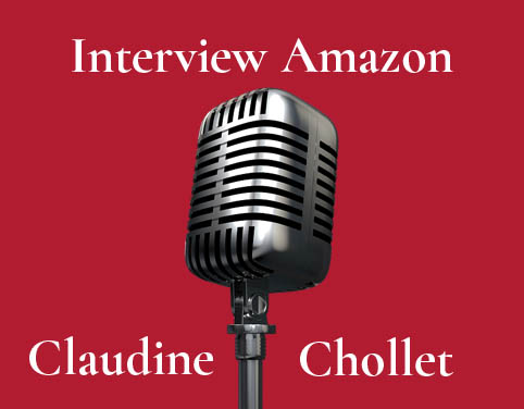 interview-amazon-claudine