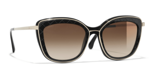 Chanel 4238 Sunglasses