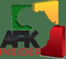 Resultado de imagen para AFKInsider logo