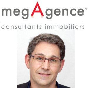 megagence-consultant-immobbilier-sud-ouest-lyon-69390-charly-claudinon