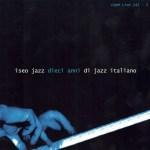 dieci-anni-di-iseo-jazz