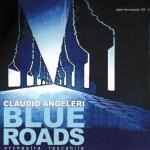 blue-roads