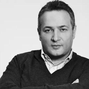 Festival del Cinema – A Claudio Brachino Premio Kineo giornalismo