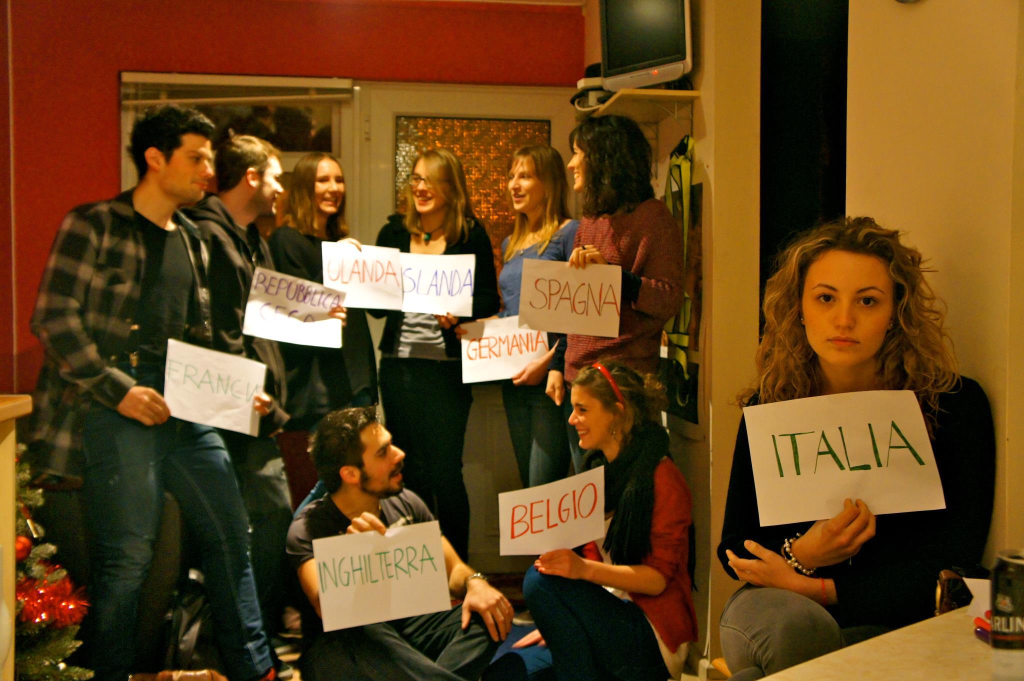 https://i1.wp.com/www.claudiodominech.com/wp-content/uploads/2013/01/Studenti-Erasmus-che-non-potranno-votare-alle-prossime-Elezioni.jpg
