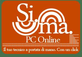 Sima PC Online 2010