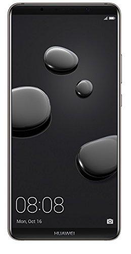 Huawei Mate 10 Pro - Cellulari a meno di 500€