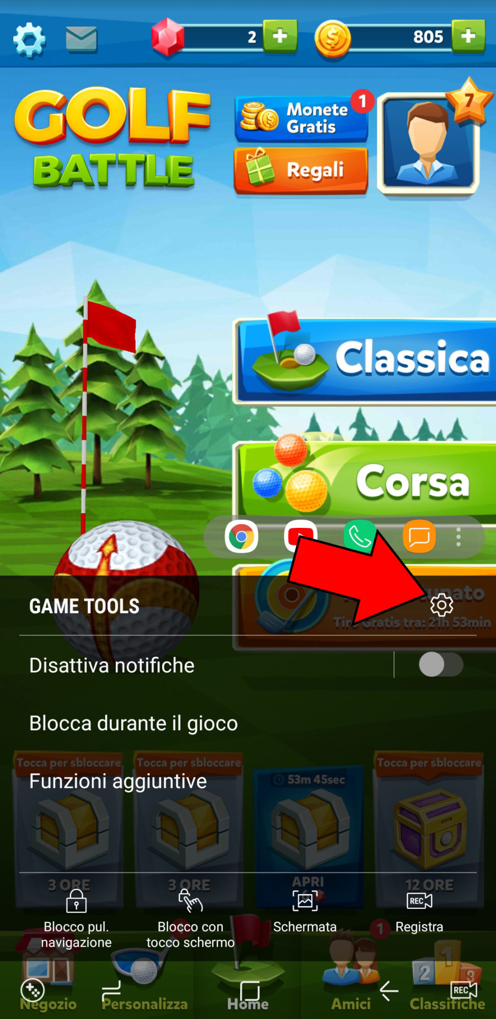 Registrare_Gameplay_Android_002