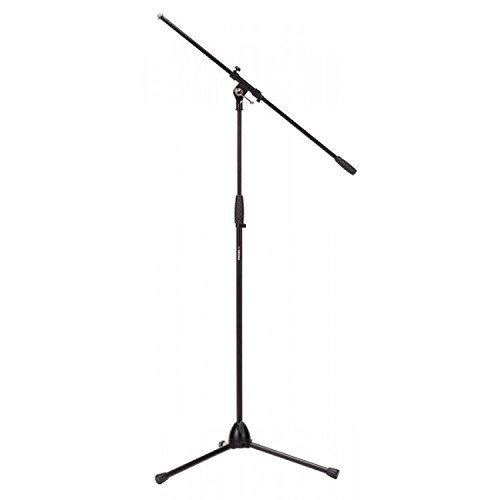 asta_microfono_001
