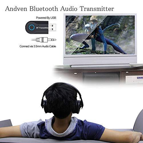 trasmettitore_Bluetooth_003