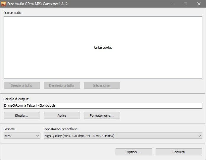 Free_Audio_CD_to_Mp3_001