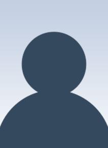 foto profilo rubrica telefonica