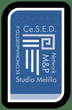 Logoomnia42