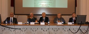 Conferenza Gorizia