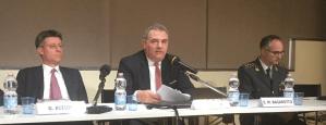 Claudio Melillo M@ster Transfer Pricing ODCEC Milano – I Edizione 2018