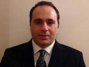 Daniele Nicola Cocco Consulente del Lavoro