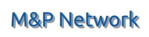 M&P Network - Consulenza Multidisciplinare Integrata