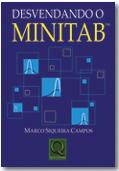 Capa_Minitab