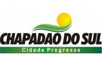 chapadao