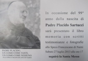 Frate Placido
