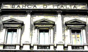 Authority Controllo Banche