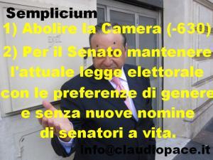 Semplicium