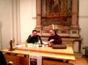 Angeli Biblici Giulio Michelini