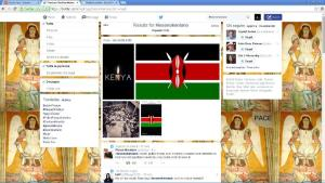 io sono keniano 2