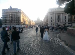 Angeli Impazienti5