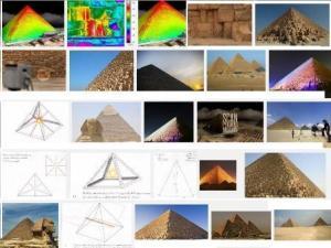 Lenr Piramidale