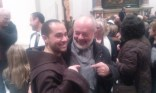 Frate Alessandro 3