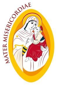 Mater Misericordiae