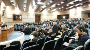 escatologia-assemblea