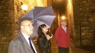 Vie Assisi Nel Vento IMG_20170512_231052