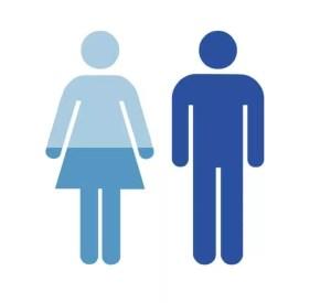 Stipendio annuale medio italiano uomini verso donne
