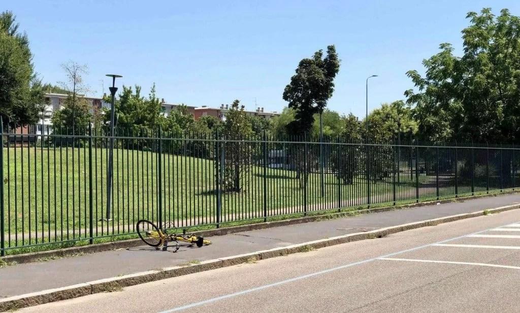 Free Stall Bikes
