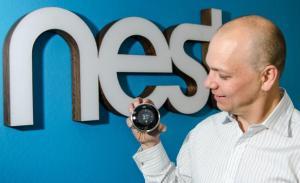 (Archive) Pourquoi le rachat de NEST par Google ne signe pas l'entrée de Google dans l'IoT