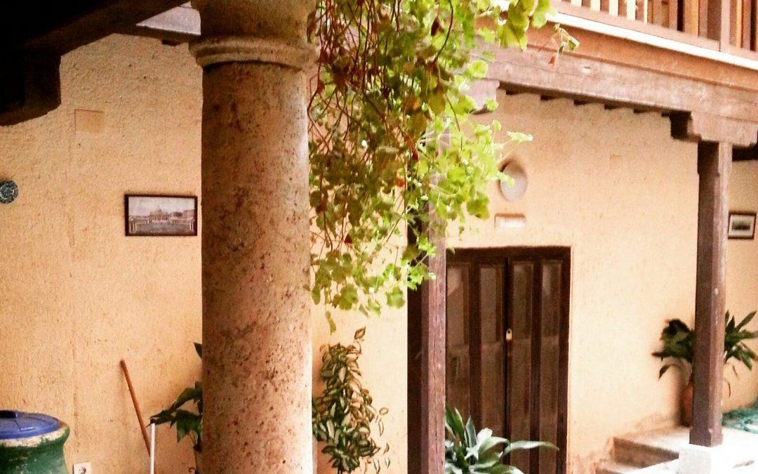 Clarisas de Granada (Monasterio de la Encarnación)