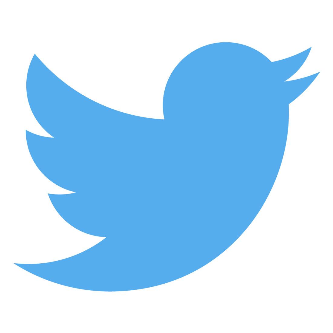 Bei Twitter ist die 140 Zeichenbegrenzung Geschichte.