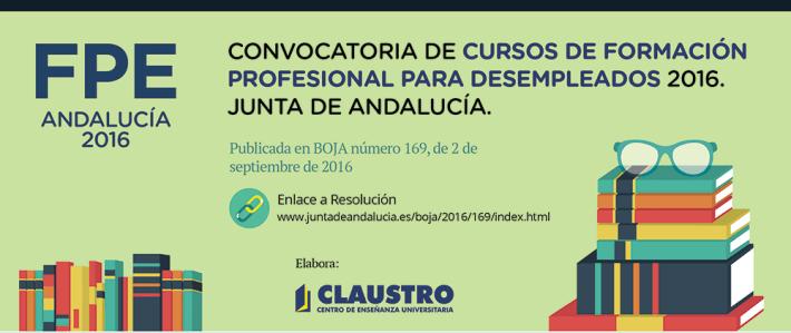 img-fpe-convocatoria-junta-andalucia-2016-01-dest