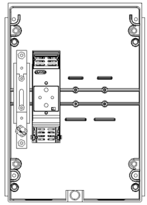 cgpc-100-1-uf