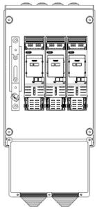 cgpc-400-9-uf