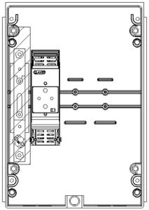 cgpc-100-1-ib