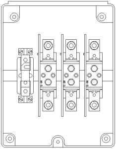 cgpc-100-7-8
